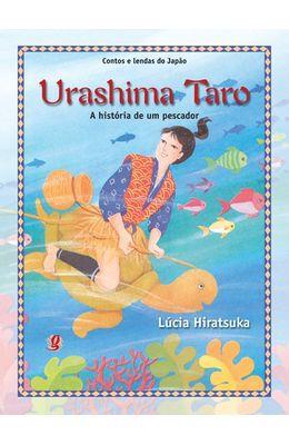 URASHIMA-TARO---A-HISTORIA-DE-UM-PESCADOR