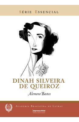 DINAH-SILVEIRA-DE-QUEIROZ