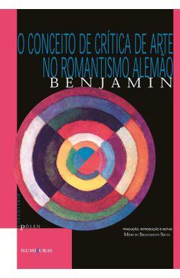 CONCEITO-DE-CRITICA-DE-ARTE-NO-ROMANTISMO-ALEMAO-O