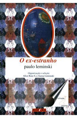 EX-ESTRANHO-O