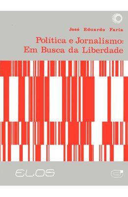 POLITICA-E-JORNALISMO