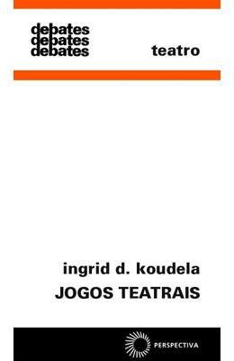 JOGOS-TEATRAIS