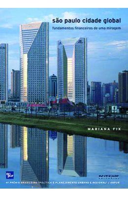 SAO-PAULO-A-CIDADE-GLOBAL---FUNDAMENTOS-FINANCEIRO