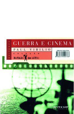 GUERRA-E-CINEMA
