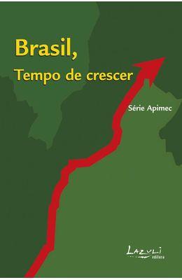 BRASIL-TEMPO-DE-CRESCER