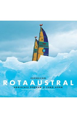 ROTA-AUSTRAL