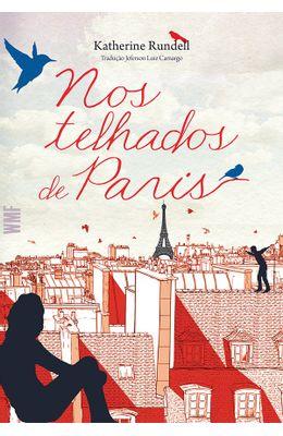 Nos-telhados-de-Paris