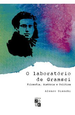 Laboratorio-de-Gramsci-O---Filosofia-historia-e-politica