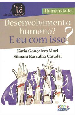 DESENVOLVIMENTO-HUMANO--E-EU-COM-ISSO-