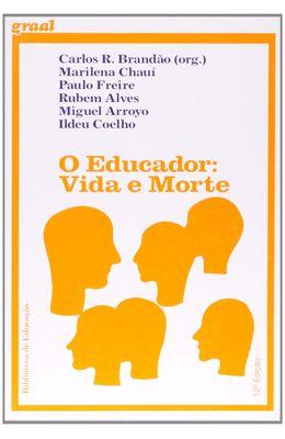 EDUCADOR-O---VIDA-E-MORTE