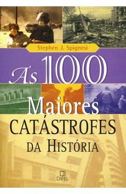 100-MAIORES-CATASTROFES-DA-HISTORIA-AS