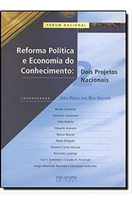 REFORMA-POLITICA-E-ECONOMIA-DO-CONHECIMENTO