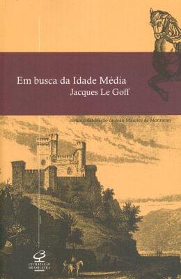 EM-BUSCA-DA-IDADE-MEDIA