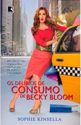 OS-DELIRIOS-DE-CONSUMO-DE-BECKY-BLOOM