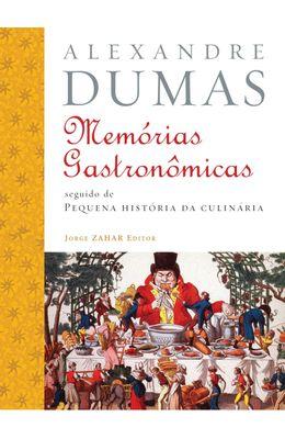 MEMORIAS-GASTRONOMICAS