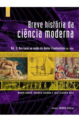 BREVE-HISTORIA-DA-CIENCIA-MODERNA-VOL.3
