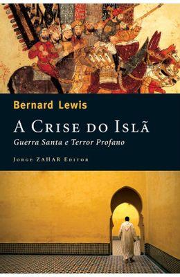 CRISE-DO-ISLA-A
