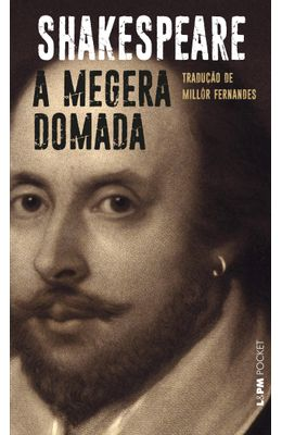 MEGERA-DOMADA-A