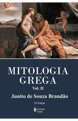 MITOLOGIA-GREGA---VOL-II