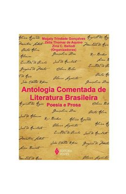 ANTOLOGIA-COMENTADA-DE-LITERATURA-BRASILEIRA