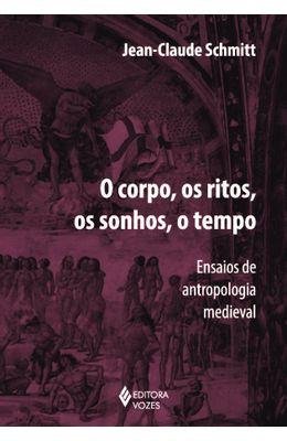 CORPO-OS-RITOS-OS-SONHOS-O-TEMPO-O