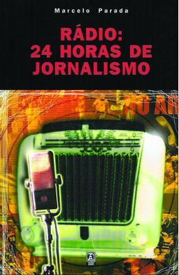 RADIO---24-HORAS-DE-JORNALISMO