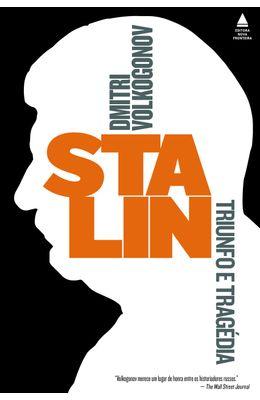Stalin---Box