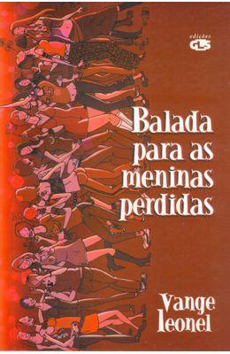 BALADA-PARA-AS-MENINAS-PERDIDAS