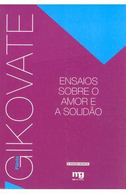 ENSAIOS-SOBRE-O-AMOR-E-A-SOLIDAO---6ª-EDICAO