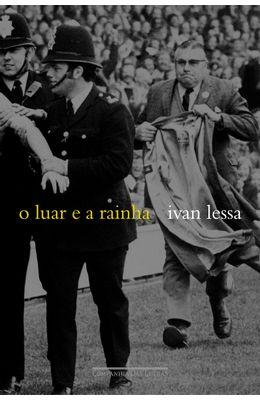 O-LUAR-E-A-RAINHA