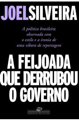 FEIJOADA-QUE-DERRUBOU-O-GOVERNO-A