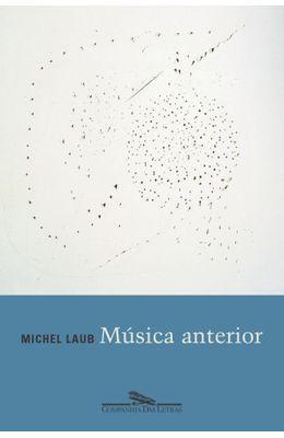 MUSICA-ANTERIOR