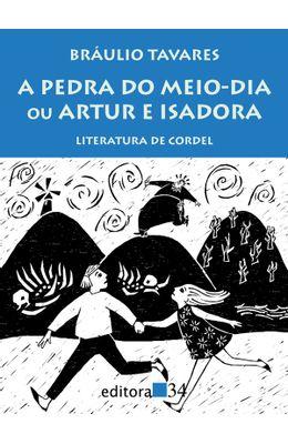 PEDRA-DO-MEIO-DIA-OU-ARTUR-E-ISADORA-A