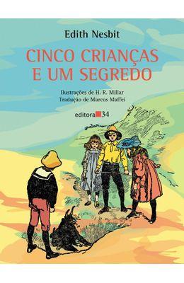 CINCO-CRIANCAS-E-UM-SEGREDO