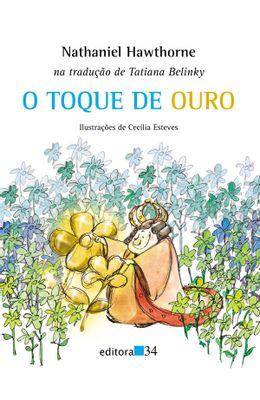 TOQUE-DE-OURO-O