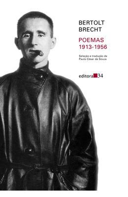 POEMAS-1913---1956