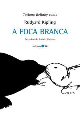 FOCA-BRANCA-A