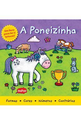 PONEIZINHA-A