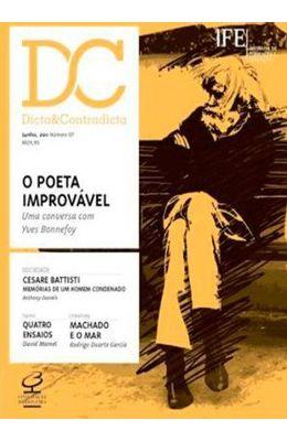 REVISTA-DE-SOCIOLOGIA---DICTA-E-CONTRADICTA---Nº-7---2011