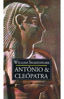ANTONIO---CLEOPATRA