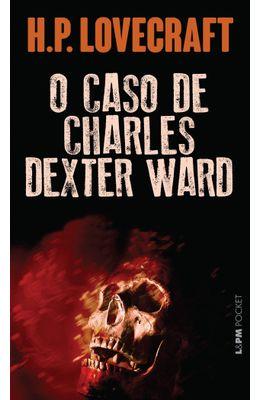 CASO-DE-CHARLES-DEXTER-WARD-O