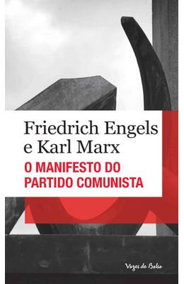 MANIFESTO-DO-PARTIDO-COMUNISTA-O---BOLSO