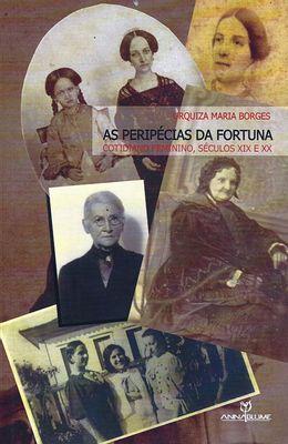 PERIPECIAS-DA-FORTUNA-AS