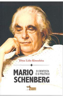 MARIO-SCHENBERG---CIENTISTA-E-O-POLITICO-O