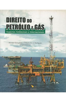 DIREITO-DO-PETROLEO-E-GAS