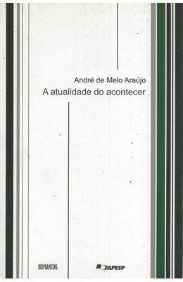 ATUALIDADE-DO-ACONTECER-A