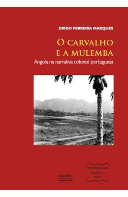 CARVALHO-E-A-MULEMBA-O