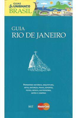 GUIA-RIO-DE-JANEIRO