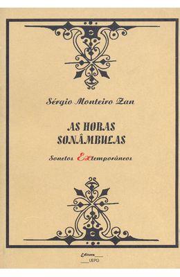 HORAS-SONAMBULAS-AS