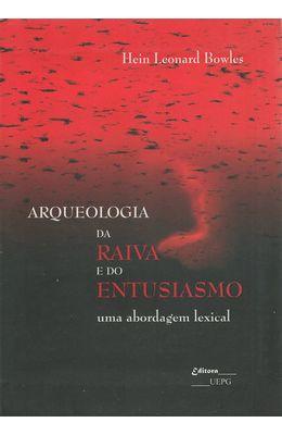 ARQUEOLOGIA-DA-RAIVA-E-DO-ENTUSIASMO---UMA-ABORDAGEM-LEXICAL